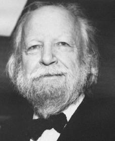 williamgolding