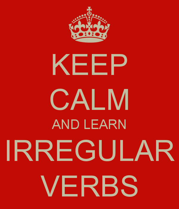 keep-calm-and-learn-your-irregular