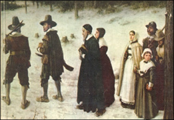 pilgrimfathers_01