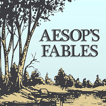 aesops_fables