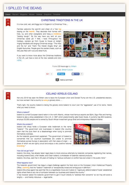 blog_news