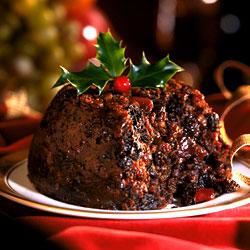 christmas-pudding3