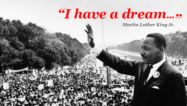 dream-mlk1