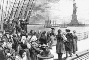 ellis-island-arrival