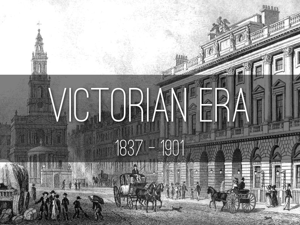 Victorian-Era-image