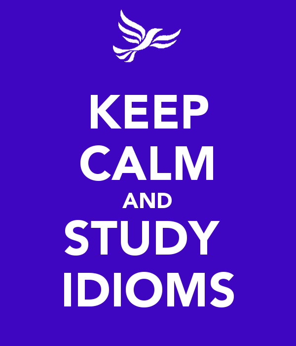 keep-calm-and-study-idioms