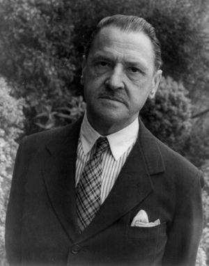 williamsomersetmaugham