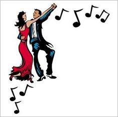 dancingpartner