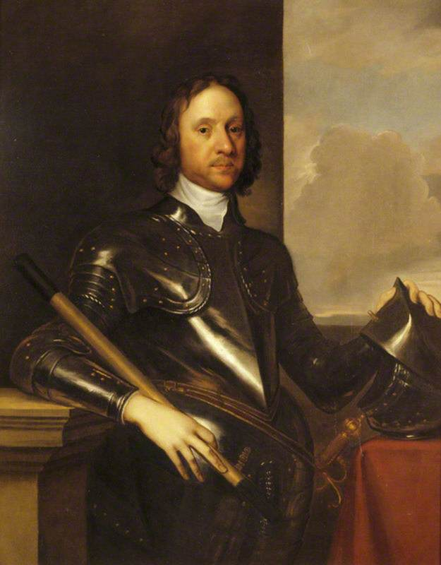 National Trust; (c) Dunster Castle; Supplied by The Public Catalogue Foundation