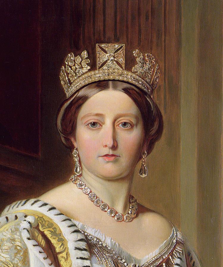 queen-victoria-d