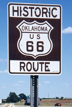 road66_8