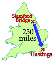 the_battle_of_hastings_2