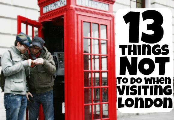tourists-e1454682679844