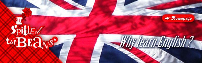 visuel_whylearn