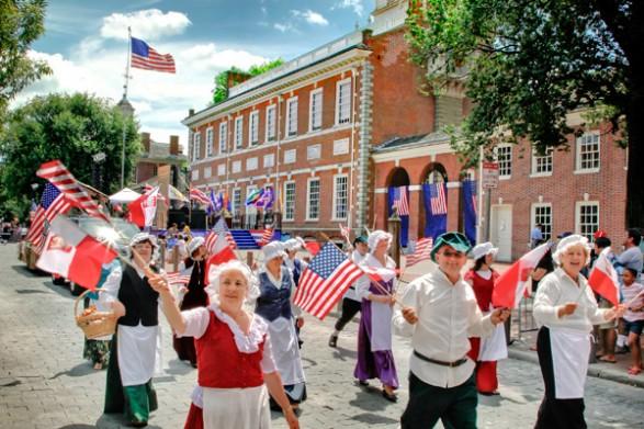 4th-of-july-parade-philadelphia-600-587x391