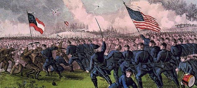 civil-war1h