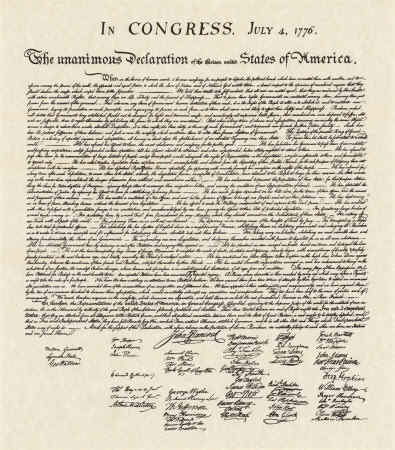 declaration-of-independence-posters