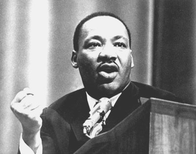 martinlutherking_01