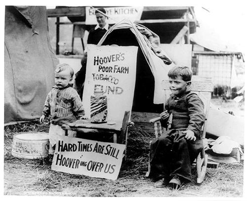 hoover-poor-farm-xl