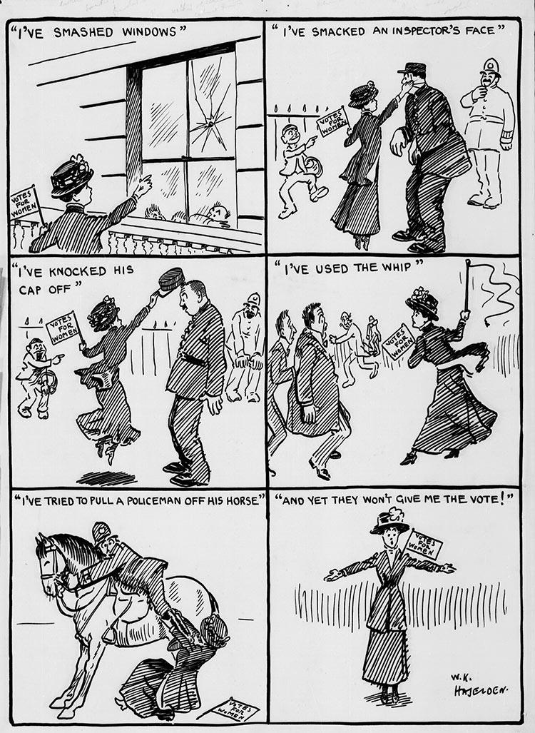 suffragette_cartoon2