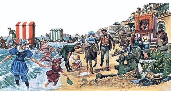 Victorian_beach_scene