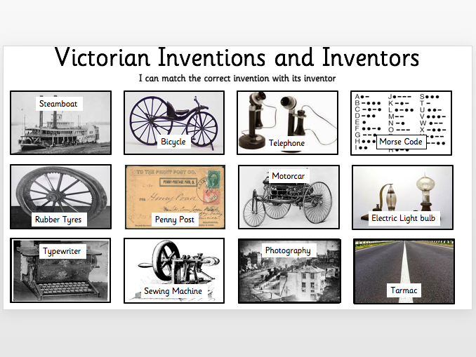 victorians invention_678x509_252,42.preview